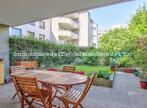 Vente Appartement 5 pièces 114m² Lyon 03 (69003) - Photo 2