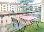 Vente Appartement 4 pièces 100m² Lyon 08 (69008) - Photo 9