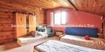 Vente Maison 6 pièces 154m² Albertville (73200) - Photo 13