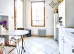 Vente Appartement 2 pièces 56m² Lyon 08 (69008) - Photo 2