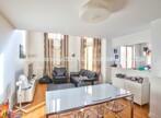 Vente Appartement 4 pièces 108m² Lyon 08 (69008) - Photo 4