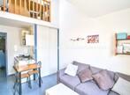Vente Appartement 2 pièces 31m² Lyon 03 (69003) - Photo 2