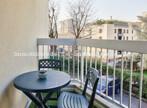 Vente Appartement 4 pièces 91m² Lyon 08 (69008) - Photo 9