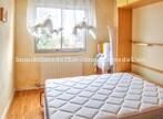 Vente Appartement 4 pièces 86m² Lyon 03 (69003) - Photo 5