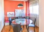 Vente Appartement 5 pièces 102m² Lyon 08 (69008) - Photo 4