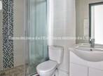 Vente Appartement 1 pièce 29m² Villeurbanne (69100) - Photo 3