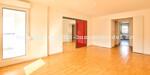 Vente Appartement 5 pièces 114m² Lyon 08 (69008) - Photo 2