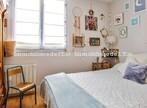Vente Appartement 3 pièces 52m² Lyon 08 (69008) - Photo 3