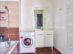 Vente Appartement 3 pièces 74m² Lyon 08 (69008) - Photo 5
