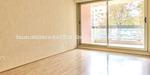 Vente Appartement 4 pièces 107m² Lyon 03 (69003) - Photo 4