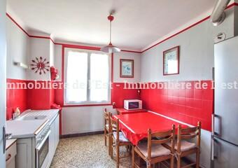 Vente Appartement 4 pièces 65m² Lyon 08 (69008) - Photo 1