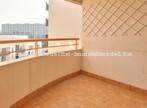 Vente Appartement 5 pièces 110m² Lyon 08 (69008) - Photo 3