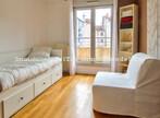 Vente Appartement 4 pièces 91m² Lyon 03 (69003) - Photo 7