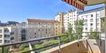 Vente Appartement 3 pièces 73m² Lyon 08 (69008) - Photo 8